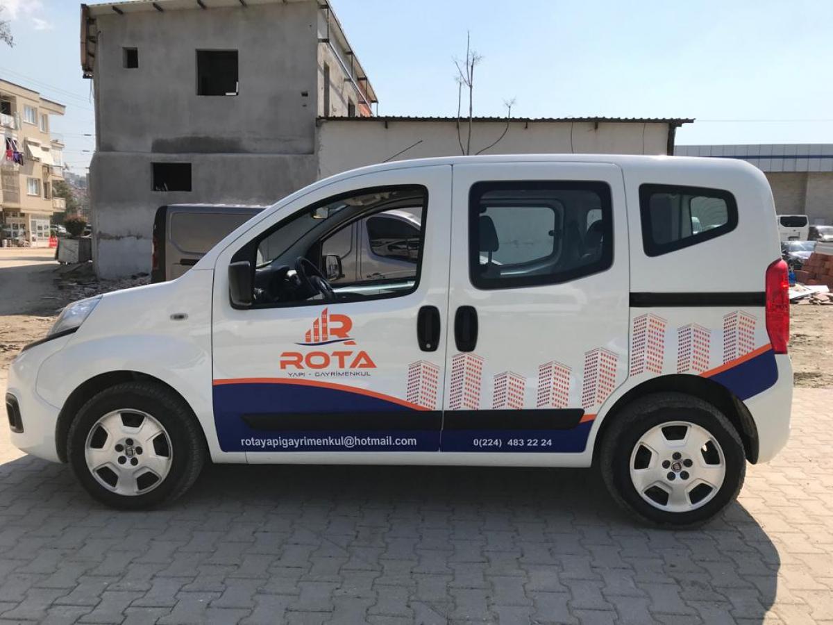Araç Giydirme-627f5e24-cd8d-4125-a950-c8d966a3fc25