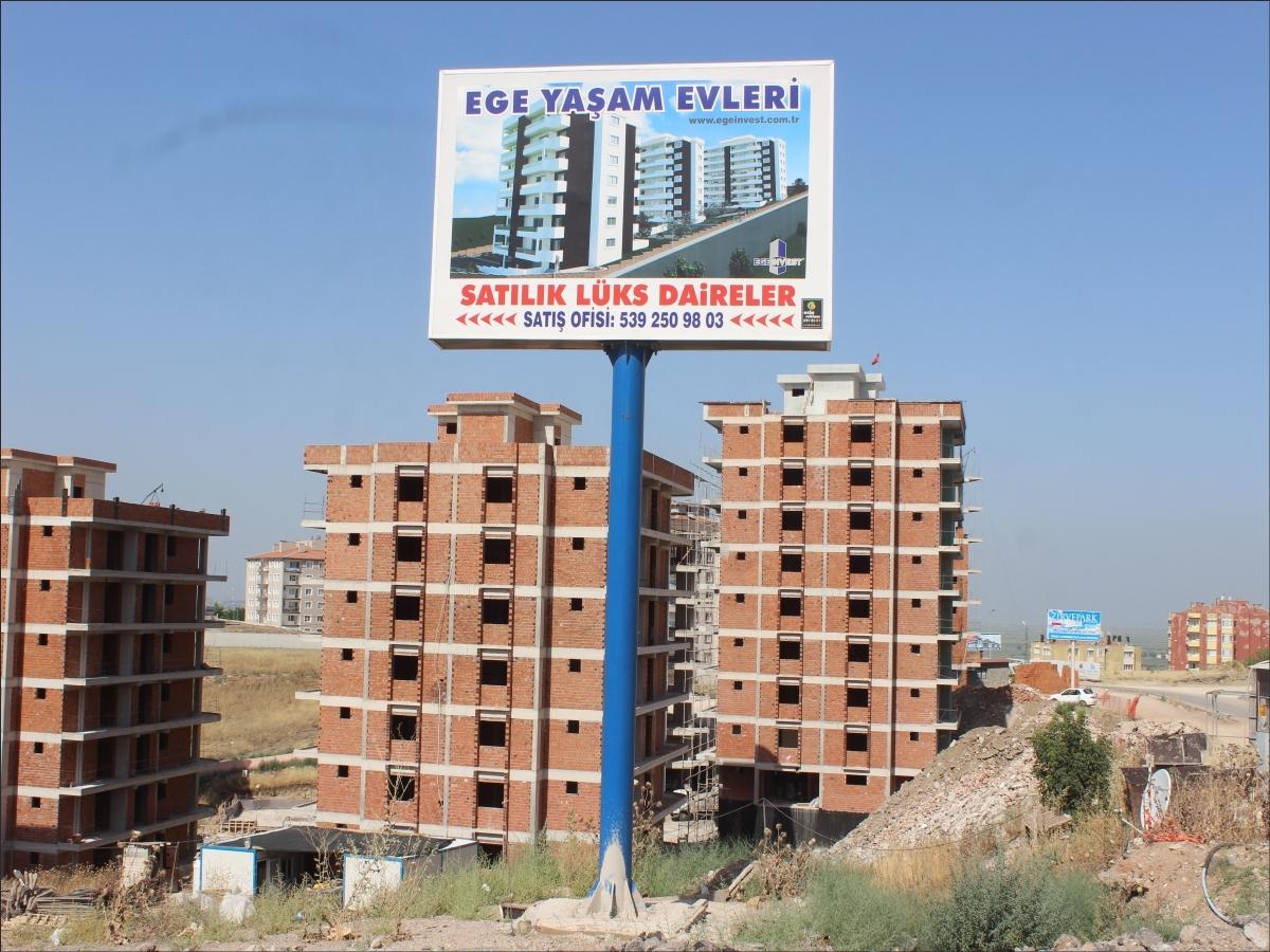 Ege Yaşam Evleri (Totem)-Ege-Yasam-Evleri-Totem-900