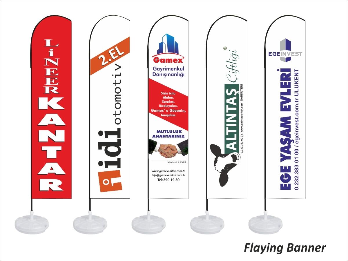 Flying Banner Örnekleri-Flyingbanner-900