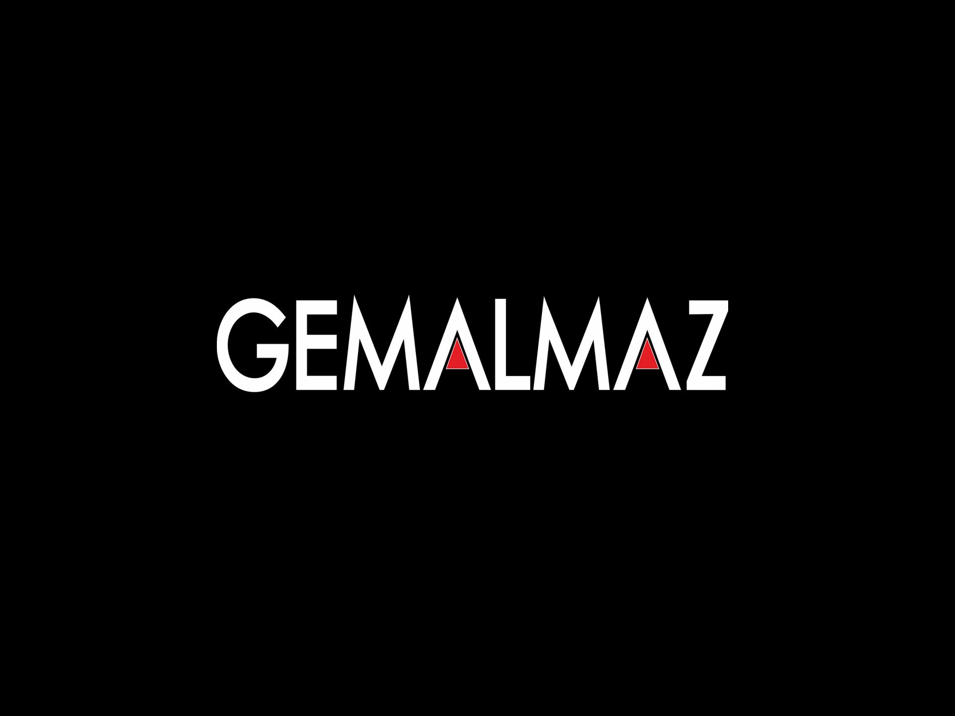 Gemalmaz Reklam-img4
