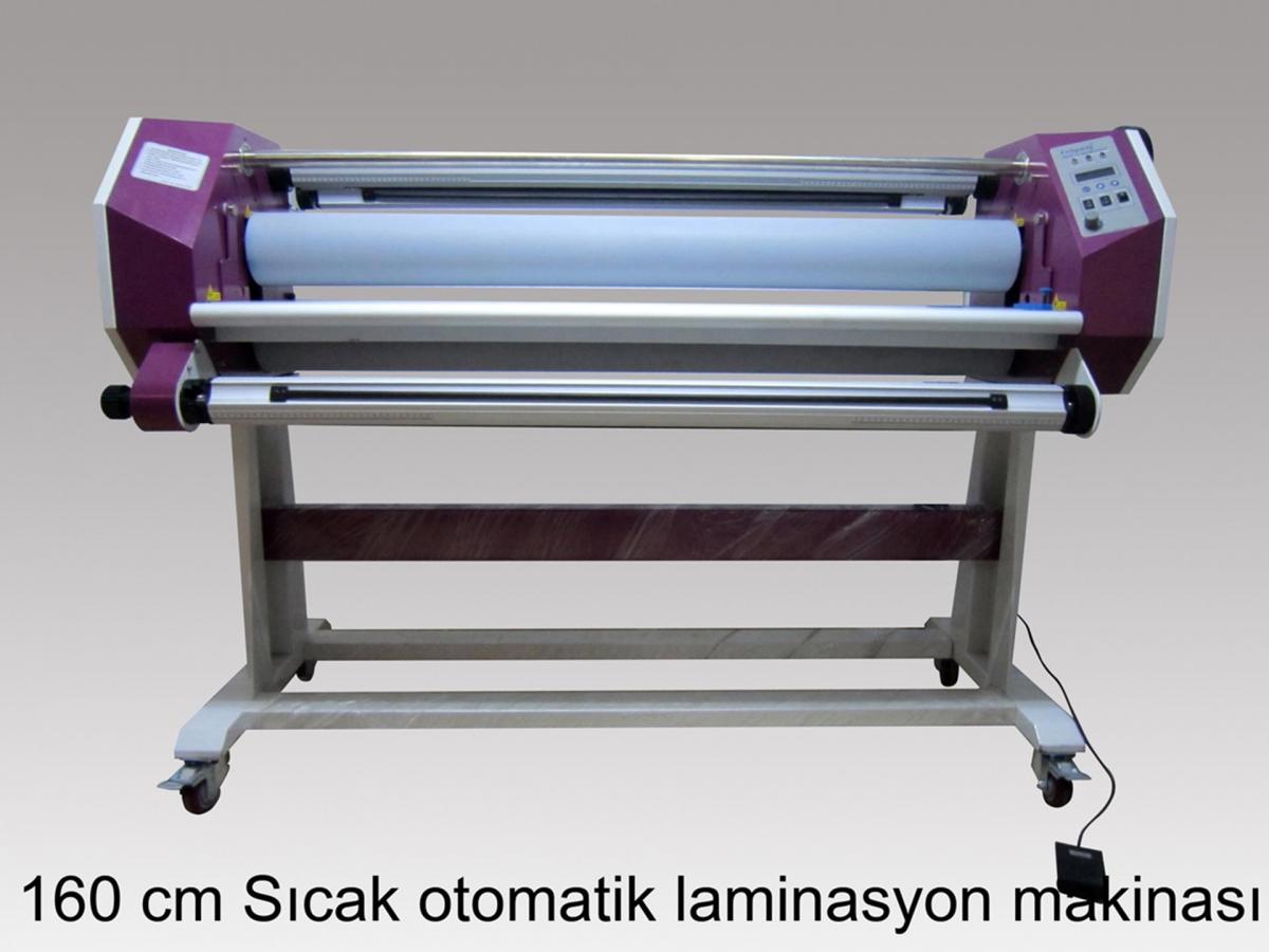 Laminasyon-sicak-laminasyon-makinesi