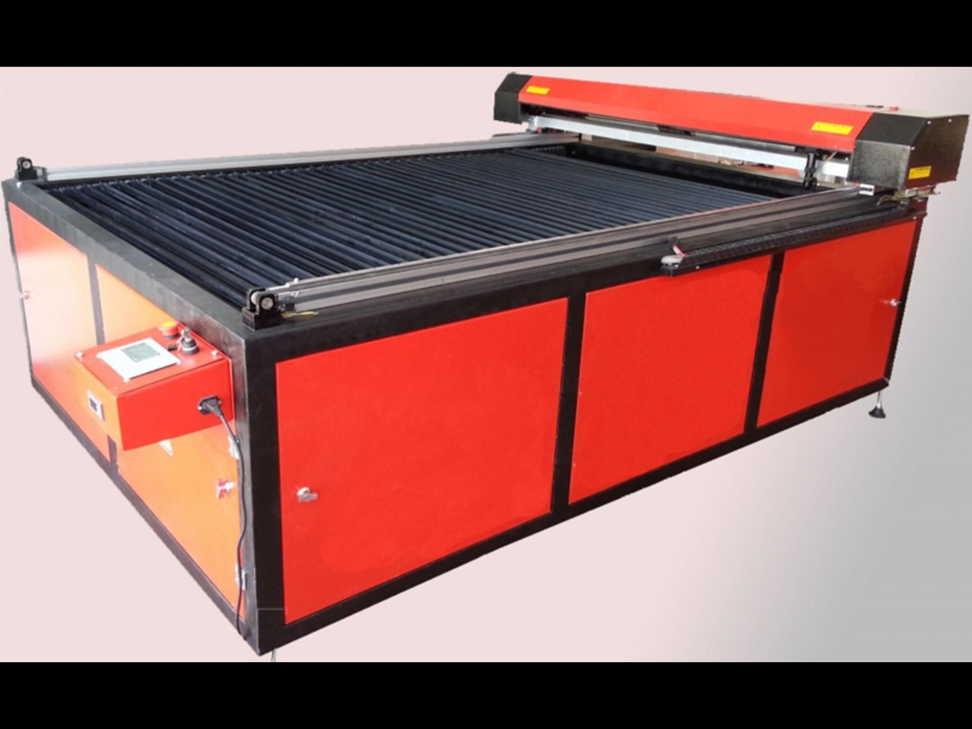 Professional Lazer-lazer-135x200x20