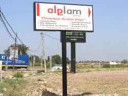 ALPLAM Group (Totem)-Alplam-Group-900