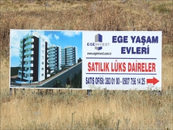 Ege Yaşam Evleri (EGE INVEST)-Ege-Yasam-Evleri-EGE-INVEST-900