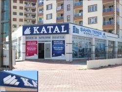 KATAL İnşaat-Katal-900