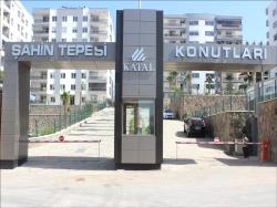 Şahin Tepesi Konutları (KATAL İnş.)-Sahin-Tepesi-Konutlari-KATAL-INSAAT