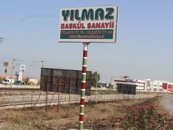 Yılmaz Baskül Sanayi (Totem)-Yimaz-Baskul-900